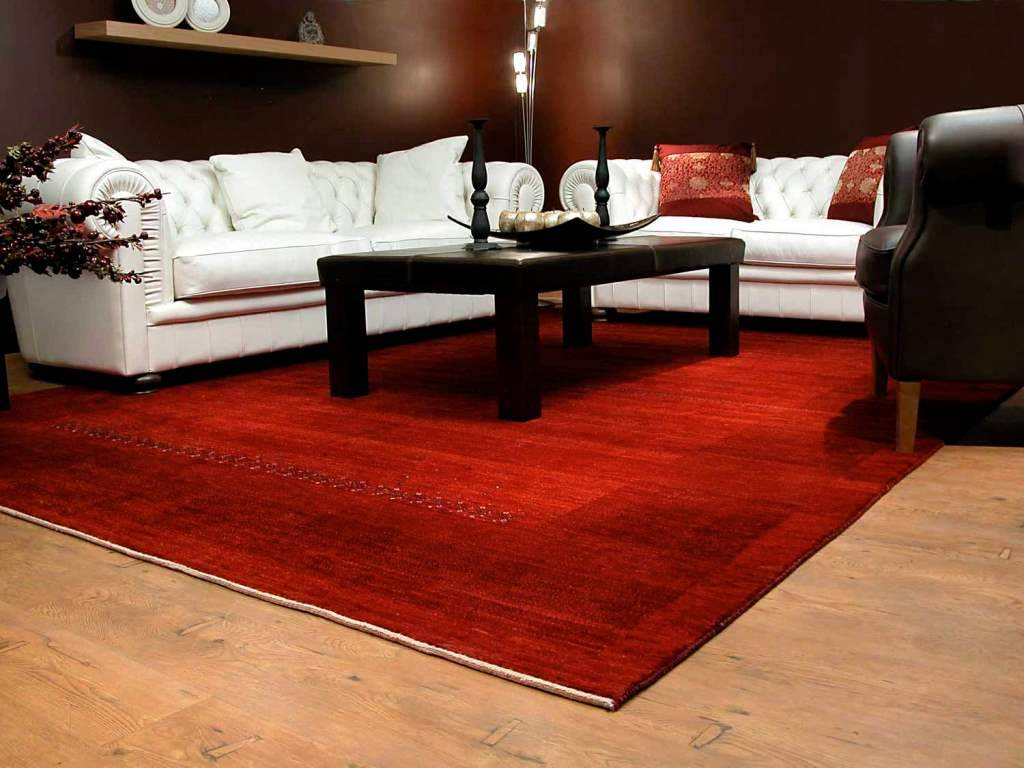 Rugs with Interior 104