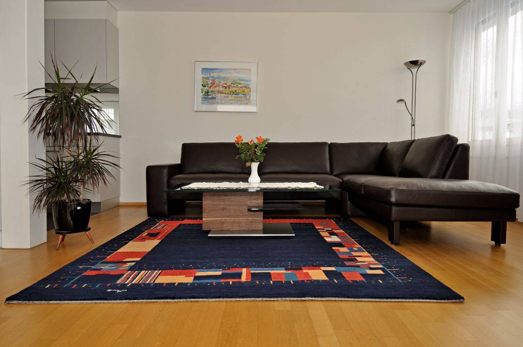 Rugs with Interior 107