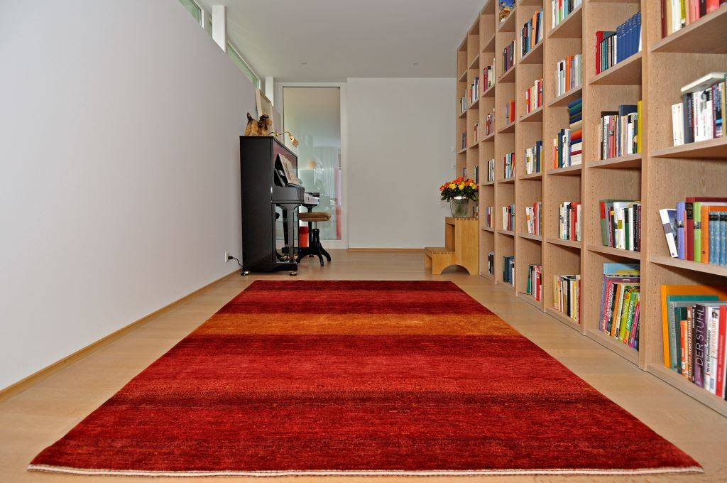 Rugs with Interior 109