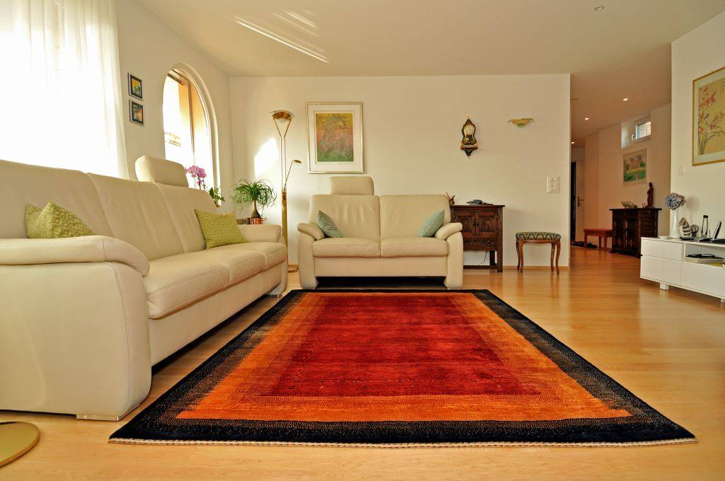 Rugs with Interior 112